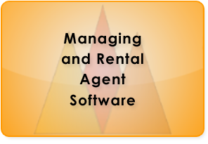 Managing and Rental Agent Software