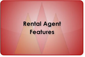 Sales Agent Features